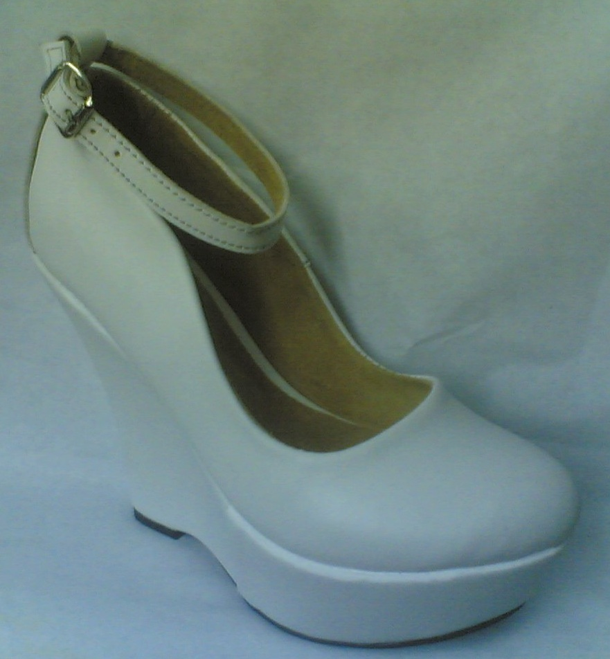 e7a1ddb2075f7d Жіноче взуття весна - літо - San Sanich shoes